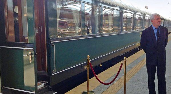 Korona Express