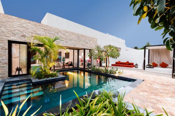 One-Bedroom-Garden-View-Pool-Villa